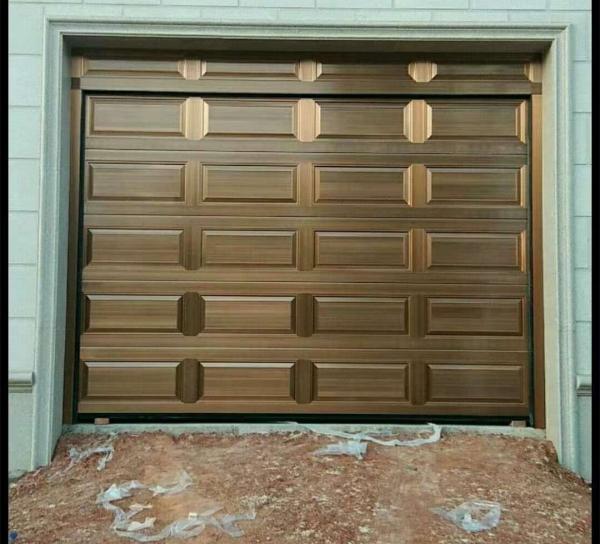 兰州高端车库门维修,安装,销售