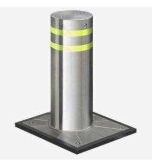 兰州液压升降柱厂家